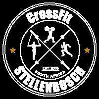 CrossFit Stellenbosch